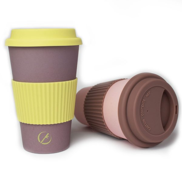 PlanetBamboo_Coffee-to-go-Becher