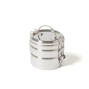 ECO Brotbox_Tiffin Swing