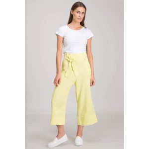 Lovjoi_Culotte Plaice
