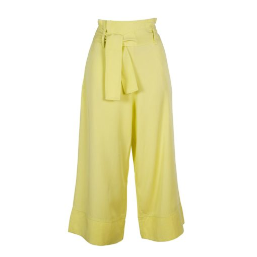 Lovjoi_Plaice Culotte lemon