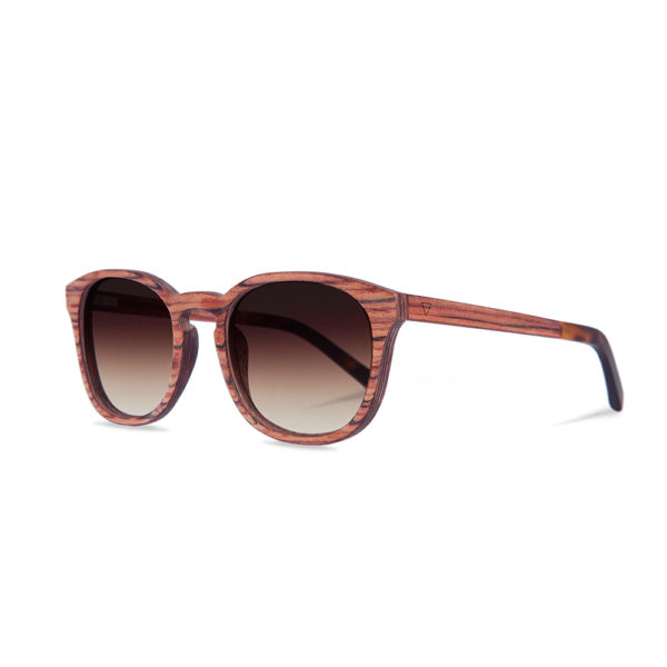 Alfons_Rosewood_gradient_brown_side