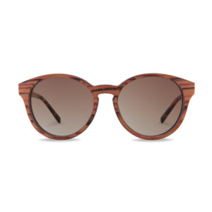 Leopold_Rosewood_Gradient_Brown_front