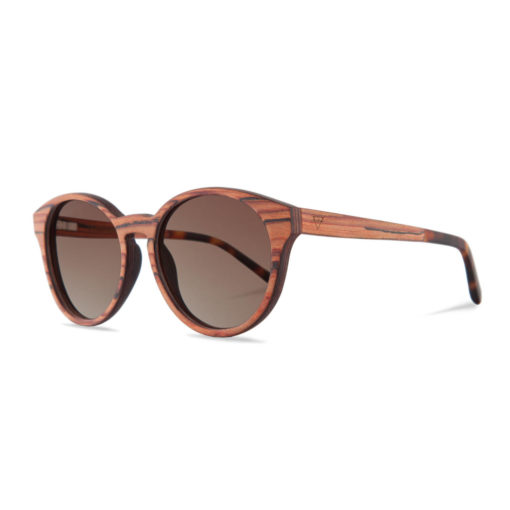 Leopold_Rosewood_Gradient_Brown_side