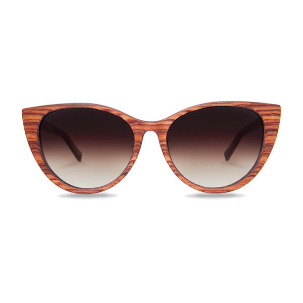 Martha_Rosewood_gradient_brown_front
