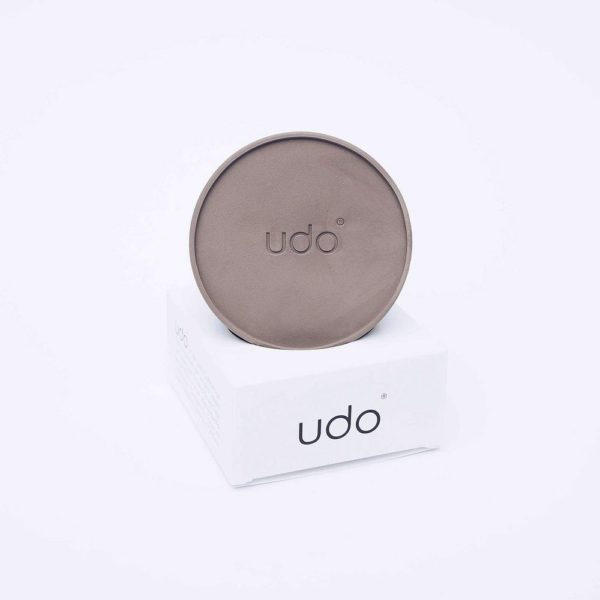UDO Coffee-too-go-Mehrwegdeckel