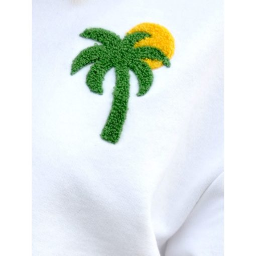 another brand_sweater_palm:white