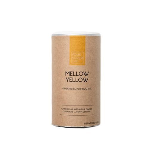 Your_Superfoods_Mellow_Yellow