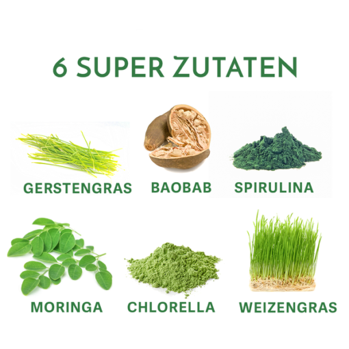 Your_Superfood_Super_Green