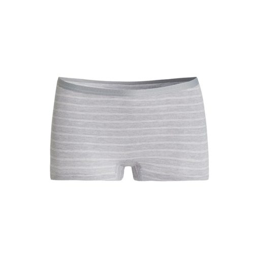 conta Thermo Panty sterling-geringelt