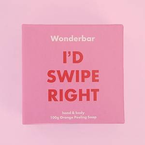 Wonderbar_Seife_id_swipe_right