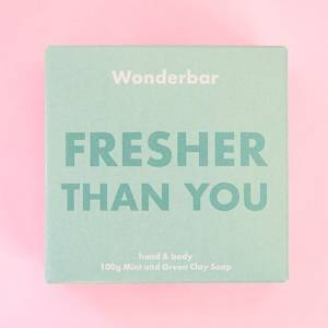 Wonderbar_Seife_fresher_than_you
