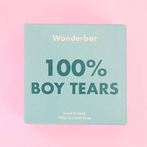 Wonderbar_Seife_boy_tears
