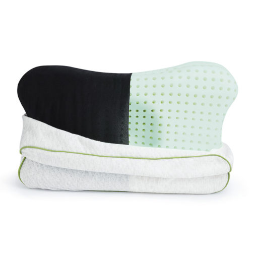 Blackroll Recovery Pillow (2)