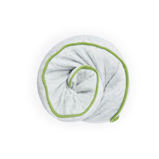 Blackroll Recovery Pillow (3)