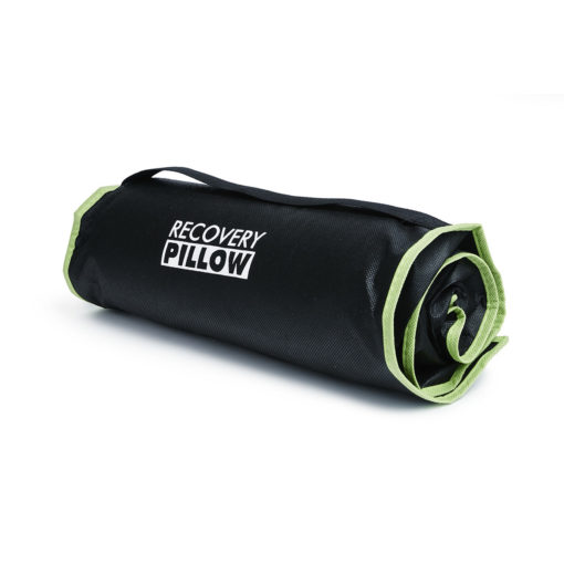 Blackroll Recovery Pillow (4)
