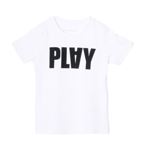 hey soho Kids T-Shirt Play