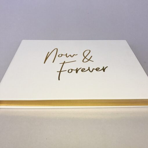 Real_Passionates_Guestbook
