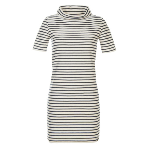 Lovjoi Kleid SAMANA stripes