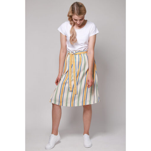 Lovjoi Rock TRAFARIA summer stripe (2)