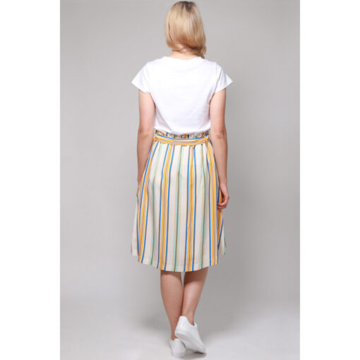 Lovjoi Rock TRAFARIA summer stripe (4)
