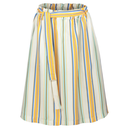 Lovjoi Rock TRAFARIA summer stripe