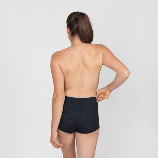 erlich textil Thermo Panty Agnes (3)