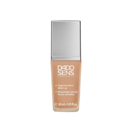 DADO SENS Hypersensitive Make-up natural01w