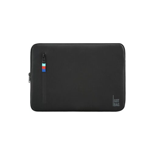 GOT BAG Laptop Sleeve