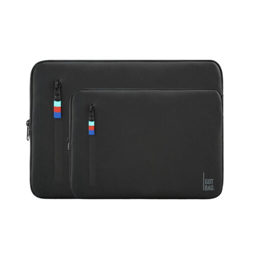 GOT BAG Laptop Sleeve (3)