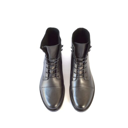 "SABORA Chelsea Boot ""'94 BLACK"""