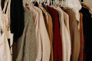 secondhand online shops vintage fair fashion